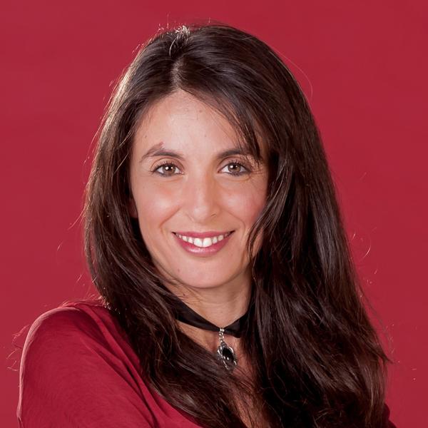Emanuela De Bellis