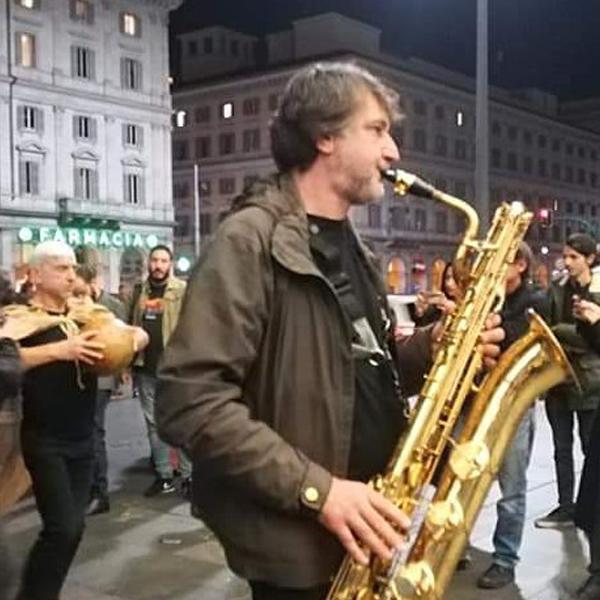 Marcello Duranti